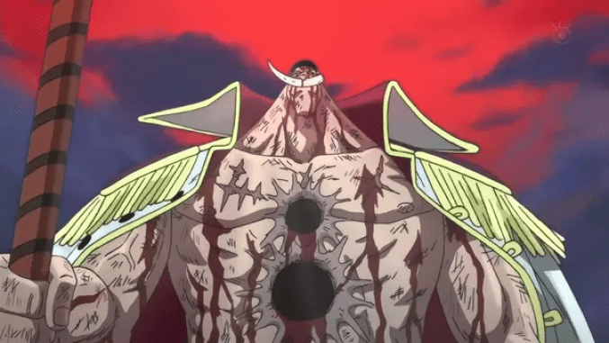 most iconic anime of all time