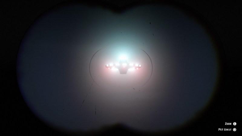 rdr2-easter-eggs-ufo