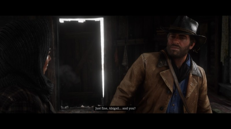 red-dead-redemption-2-enter-pursued-by-a-memory