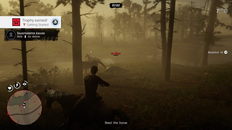 red-dead-redemption-2-online-dispatch-rider-guide