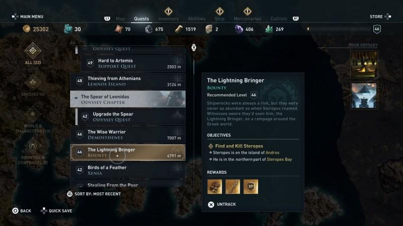 the-lightning-bringer