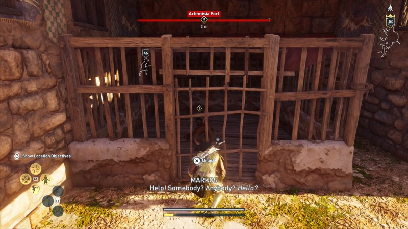 ac-odyssey-a-business-opportunity-guide