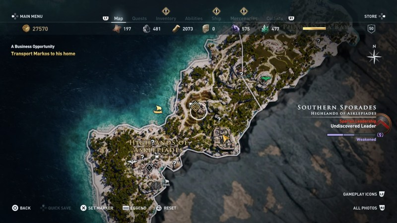 ac-odyssey-a-business-opportunity-quest-guide