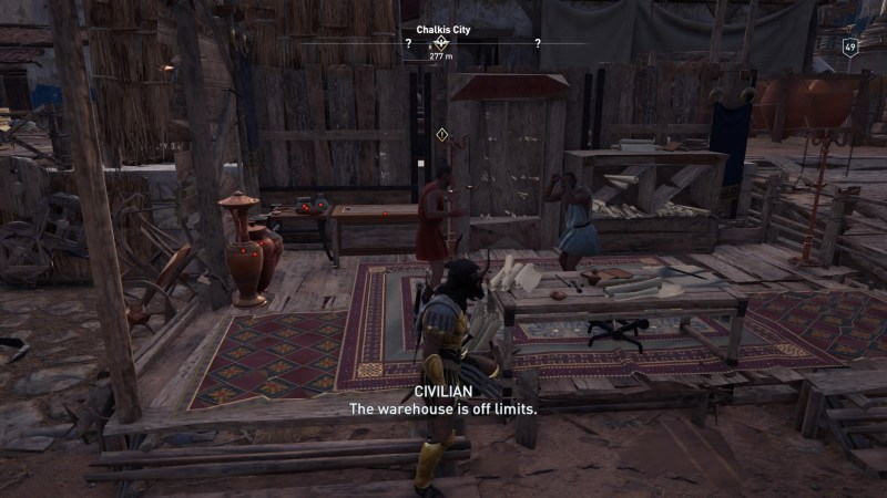 ac-odyssey-death-and-taxes-guide