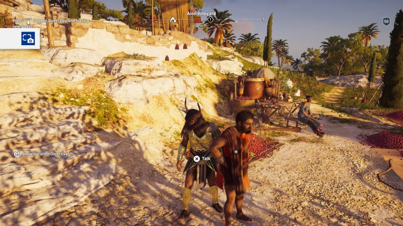 ac-odyssey-old-friends-old-problems-guide