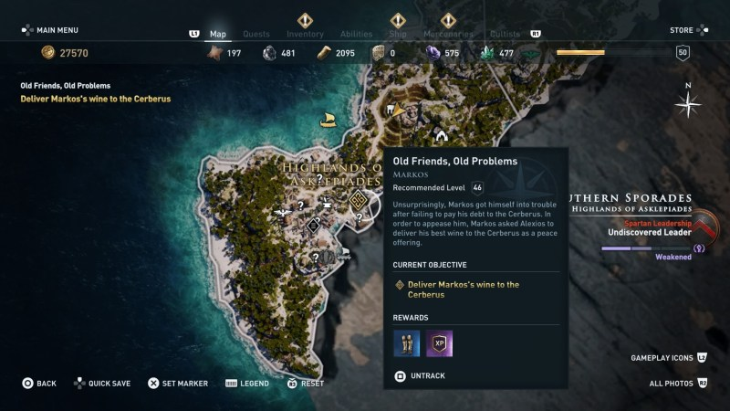 ac-odyssey-old-friends-old-problems-quest-guide