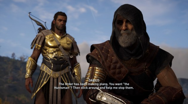 ac-odyssey-revealing-the-recruiter-guide-and-tips