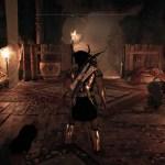 assassins-creed-odyssey-a-matter-of-faith-quest-walkthrough