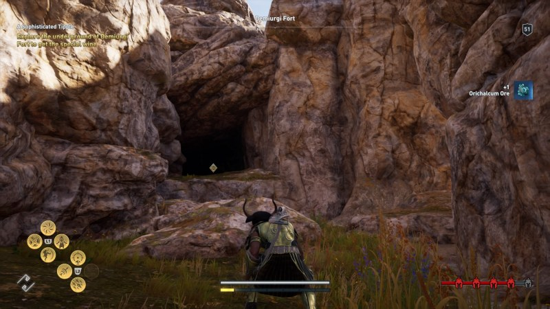 assassins-creed-odyssey-a-sophisticated-tipple-guide-walkthrough