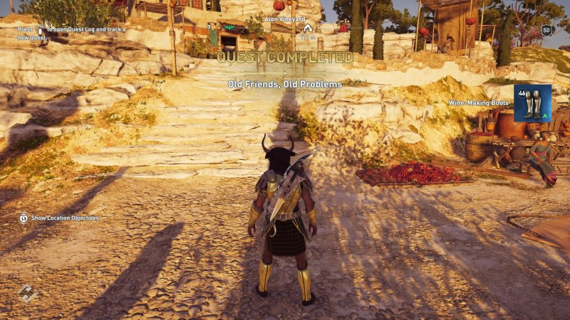 assassins-creed-odyssey-old-friends-old-problems-walkthrough