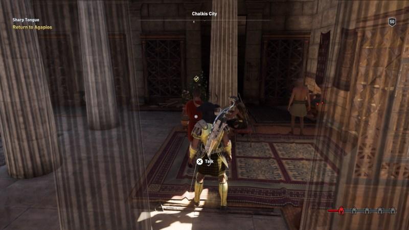 assassins-creed-odyssey-sharp-tongue
