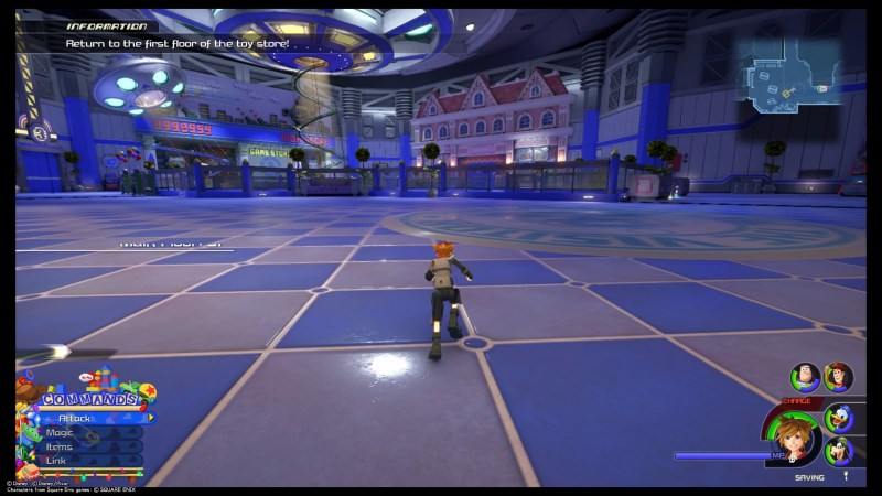 kh3-galaxy-toys-video-game-department