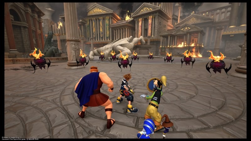 kh3-thebes-guide