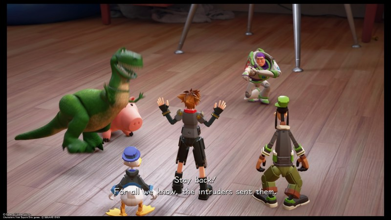 kh3-toy-box-guide-and-tips