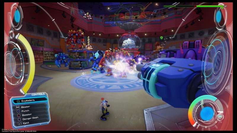 kh3-toy-box-where-to-go