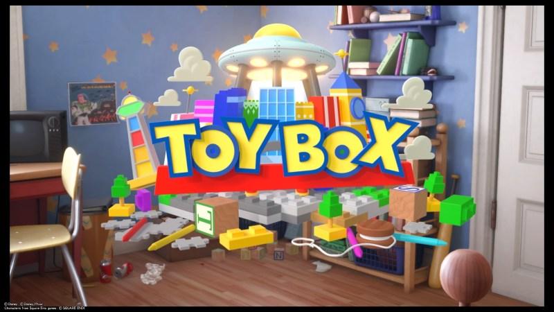 kh3-toy-box
