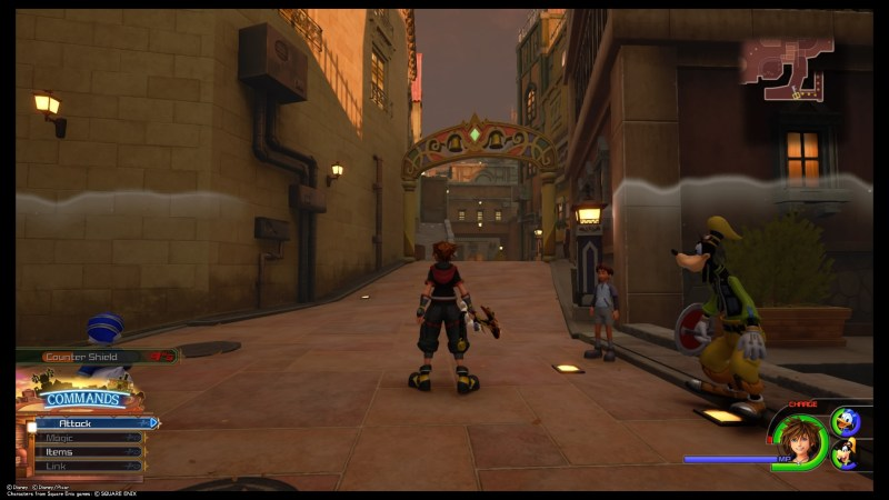 kh3-twilight-town-where-to-go-2.