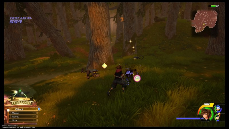 kh3-twilight-town-where-to-go.