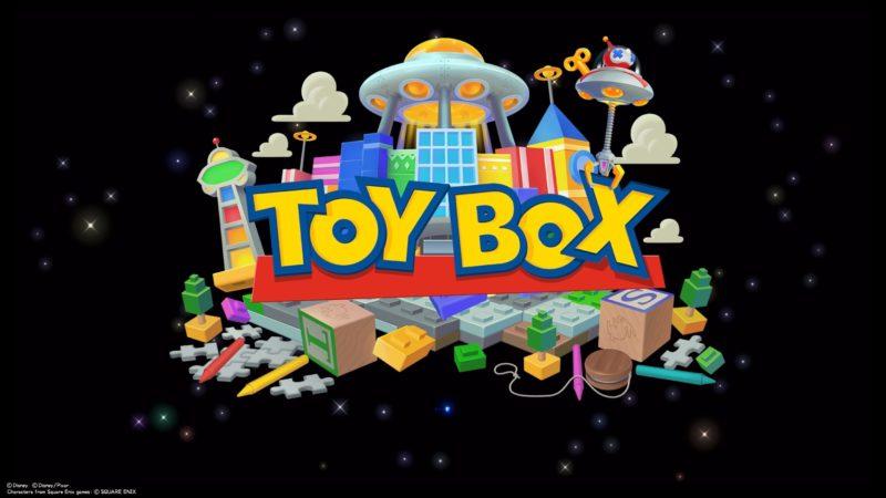 kingdom-hearts-3-galaxy-toys-end