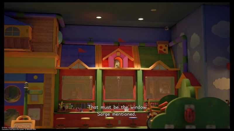 kingdom-hearts-3-galaxy-toys-save-buzz-lightyear