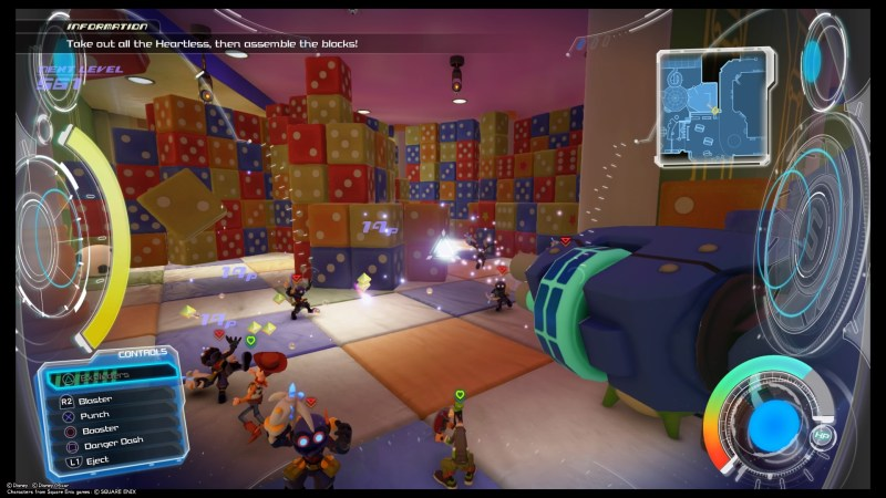 kingdom-hearts-3-galaxy-toys-stack-the-boxes-location