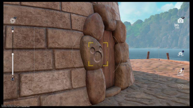 kingdom-hearts-3-kingdom-of-corona-how-to-find-lucky-emblem.