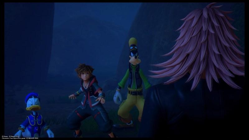 kingdom-hearts-3-kingdom-of-corona-rapunzel-mother
