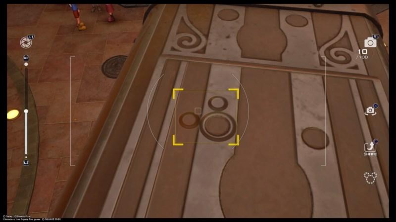 kingdom-hearts-3-lucky-emblems-nine-locations