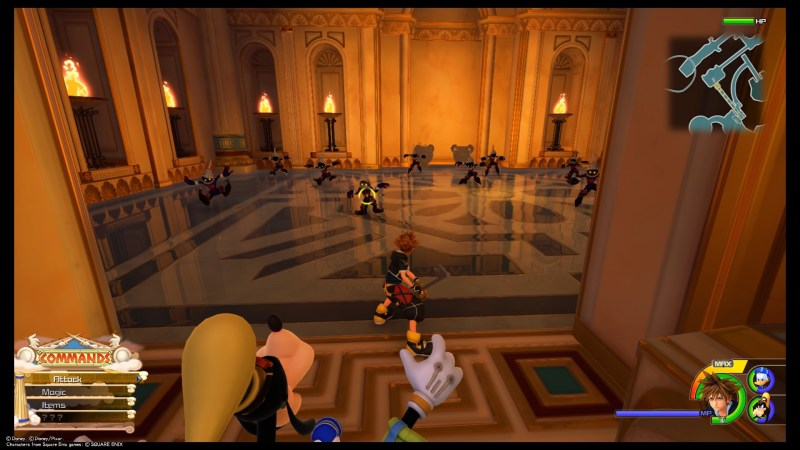 kingdom-hearts-3-olympus-beat-more-heartless