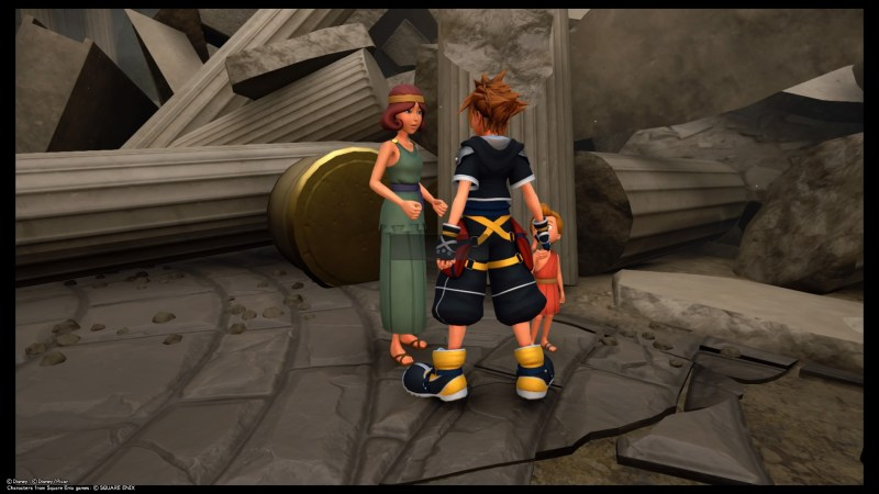 kingdom-hearts-3-thebes-tips