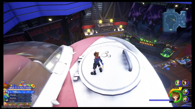 kingdom-hearts-3-toy-box-all-lucky-emblem-locations