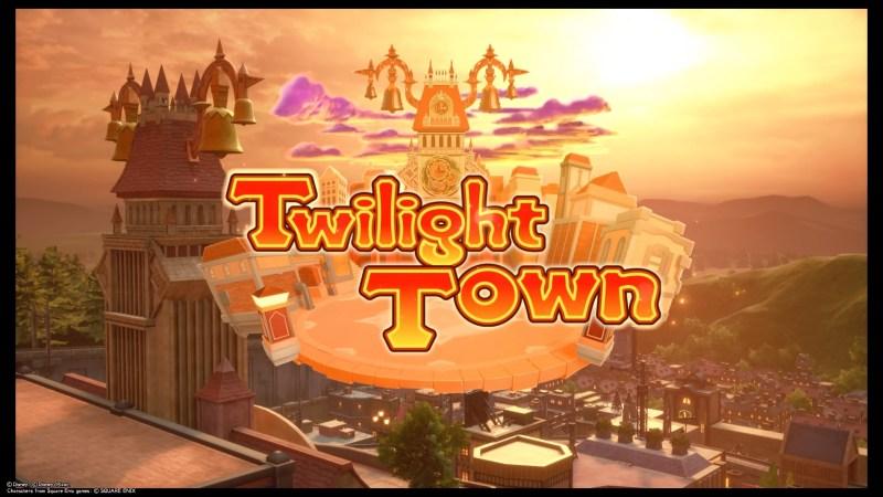 kingdom-hearts-3-twilight-town-intro