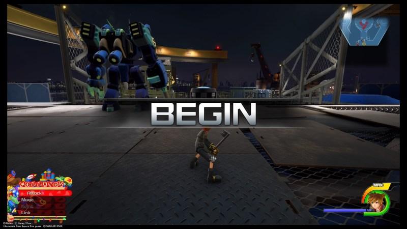 kingdom-hearts-3-video-game