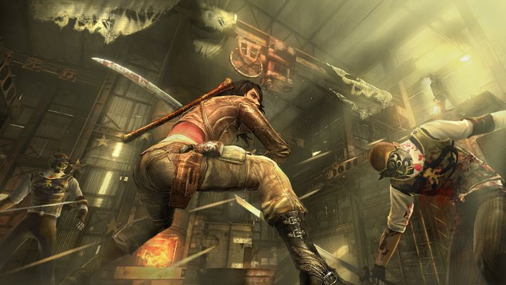 wet - most underrated video games of all time