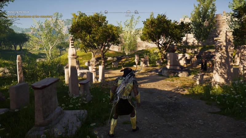 ac-odyssey-honoring-the-dead-quest