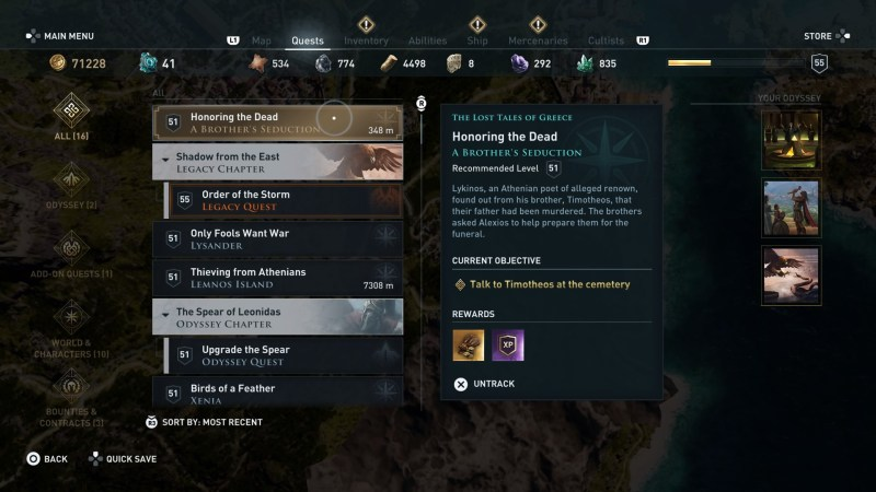 ac-odyssey-honoring-the-dead