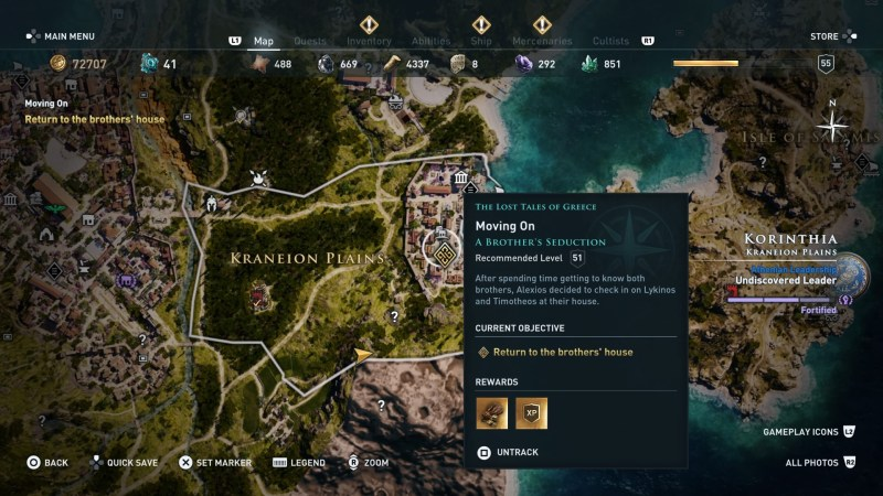 ac-odyssey-moving-on-guide