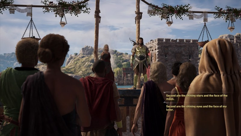 ac-odyssey-praxillas-legacy-walkthrough