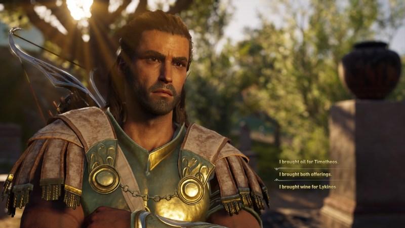 assassins-creed-odyssey-honoring-the-dead-quest-walkthrough