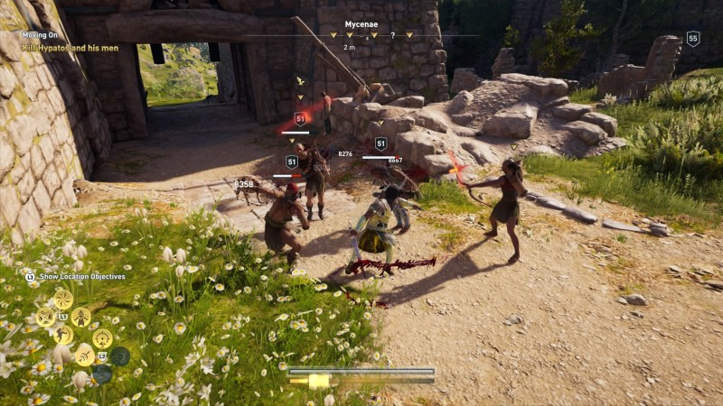 assassins-creed-odyssey-moving-on-quest-walkthrough