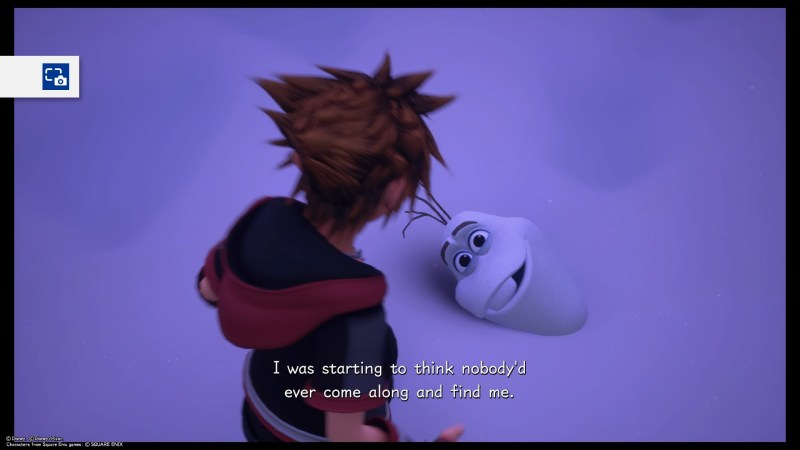 how-to-find-olaf-kingdom-hearts-3-arendelle