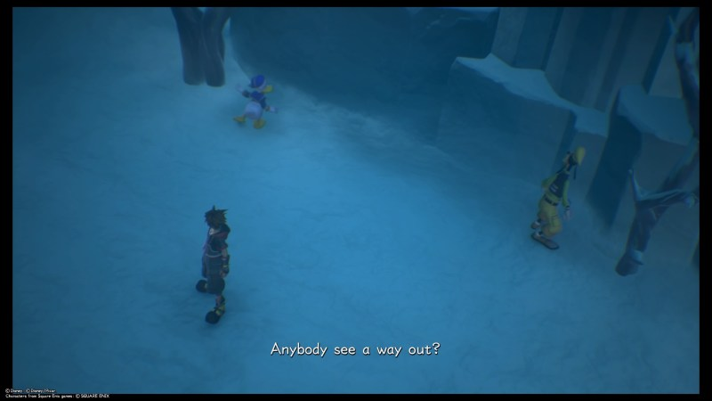 kh3-arendelle-what-to-do