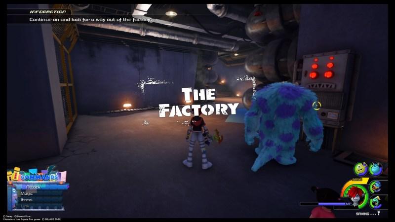 kh3-monstropolis-the-factory