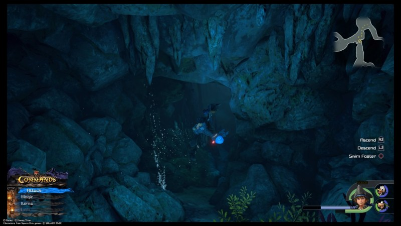 kh3-the-caribbean-underwater-caves