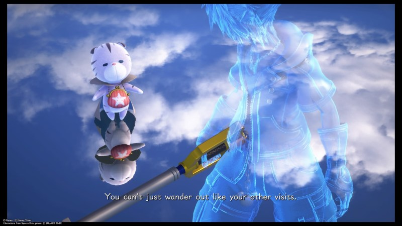 kh3-the-final-world-guide-and-walkthrough