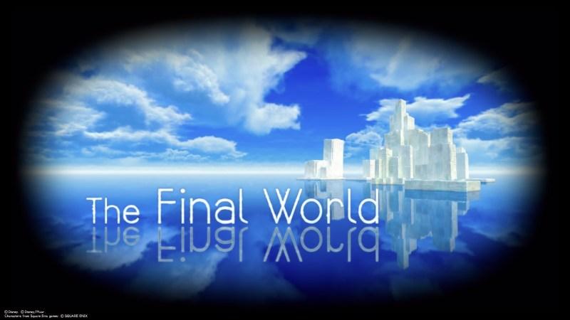 kh3-the-final-world-quest