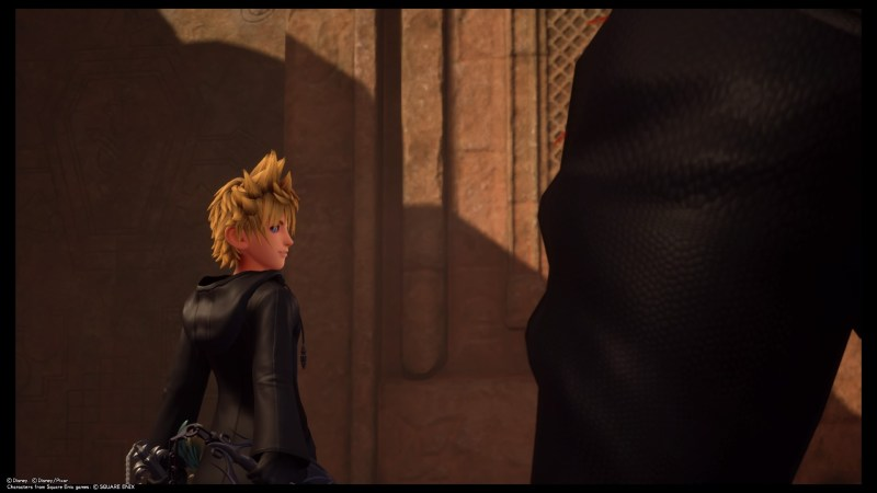 kh3-the-skein-of-severance-roxas-appears