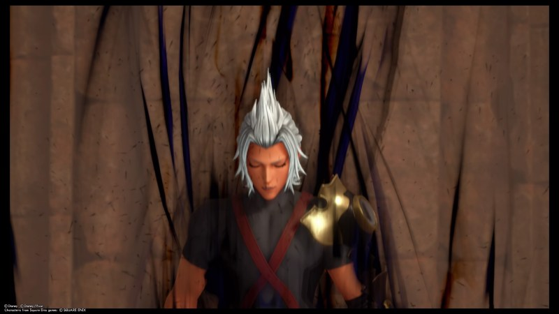 kh3-the-skein-of-severance-terra-appeared