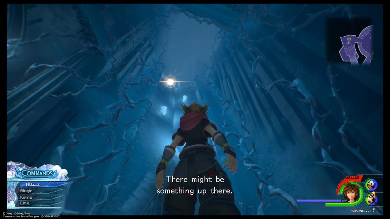 kingdom-hearts-3-arendelle-guide-and-walkthrough