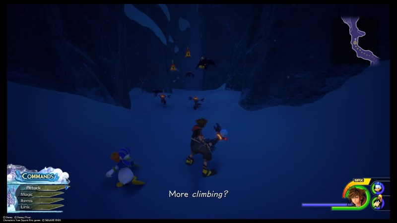 kingdom-hearts-3-arendelle-the-north-mountain-guide